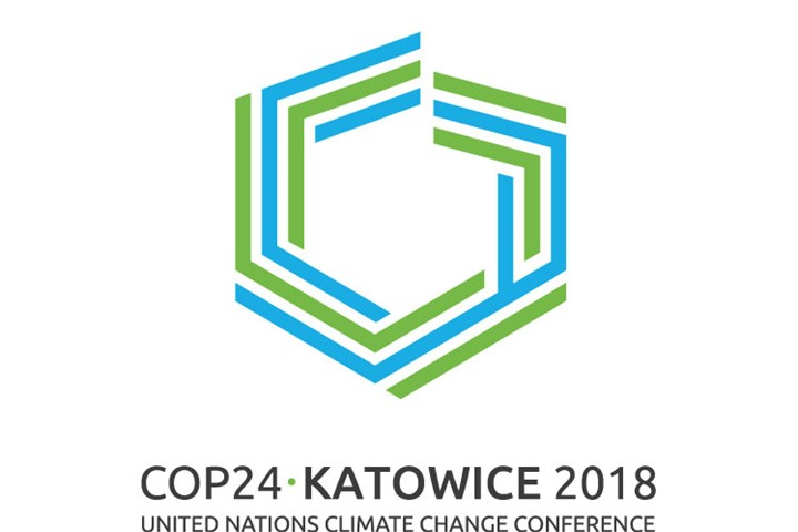 Leave no one behind:  Walker Institute welcomes the Katowice Climate Package and calls for equitable collaboration